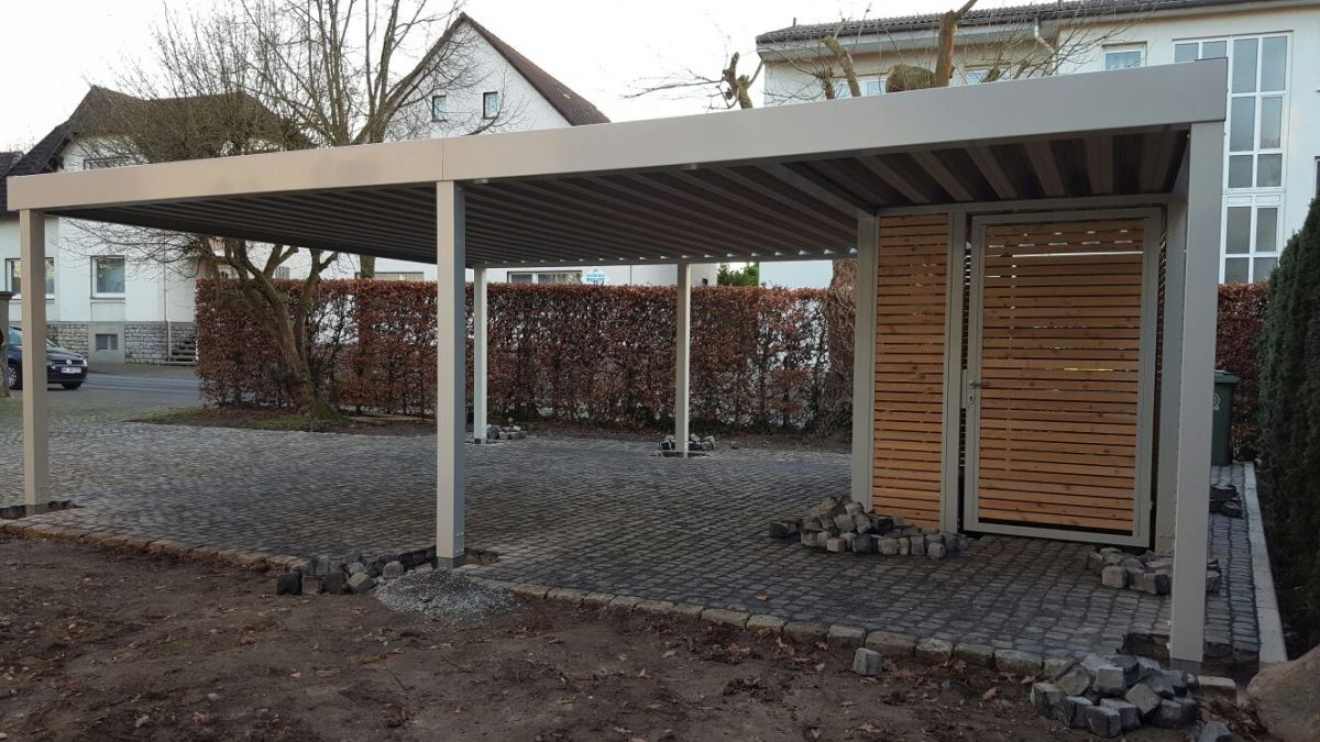 carport bausatz metall carport bausatz metall 2018 think like a jew 8 carport bausatz metall. Black Bedroom Furniture Sets. Home Design Ideas